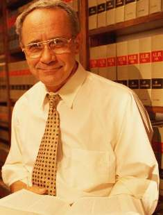 Loudoun Virginia Lawyer